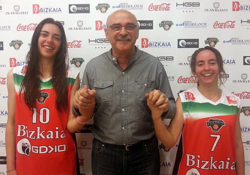 Jone-Azkue-Esther-Blanco