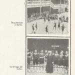 1942-05-31 fiestasCol. Santiago Apostol