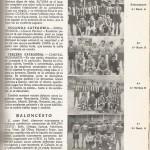 1942-43 Memoria del Col. Santiago Apostol