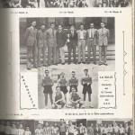 1942-43 Memoria del Col. Santiago Apostol01