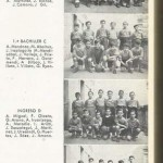 1945-46 Memoria Col. Santiago Apostol02