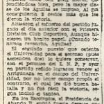 19511128 Gaceta