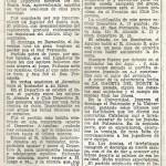 19511213 Gaceta