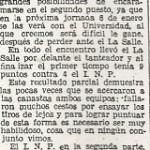 19511227 Gaceta