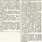 19520111 Gaceta