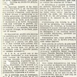 19520116 Gaceta