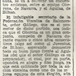 19520119 Gaceta