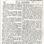 19520124 Gaceta