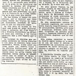 19520206 Gaceta