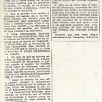 19520214 Gaceta