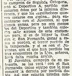 19520309 Gaceta