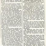 19520312 Gaceta