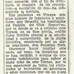 19520315 Gaceta
