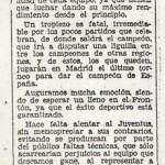 19520316 Gaceta