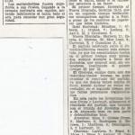 19520318 Gaceta