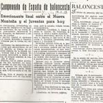 19520319 Gaceta
