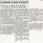 19520320 Gaceta