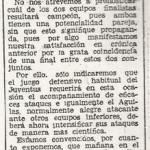 19520323 Gaceta