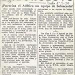 19520401 Gaceta