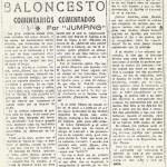 19520403 Gaceta