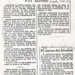 19520405 Gaceta