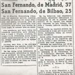 19520419 Gaceta