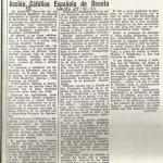 19520424 Gaceta