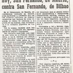 19520425 Gaceta