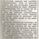 19520427 Gaceta