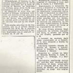 19520429 Gaceta