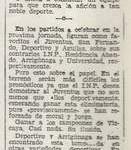 19520503 Gaceta
