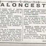 19520508 Gaceta