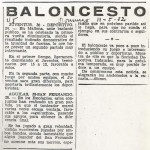 19520511 Gaceta
