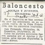 19520520 Gaceta