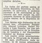 19520522 Gaceta