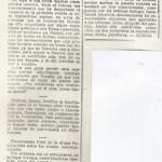19520528 Gaceta