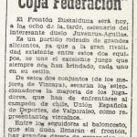 19520530 Gaceta
