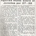 19520531 Gaceta