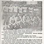 19520601 Gaceta