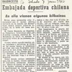 19520607 Gaceta