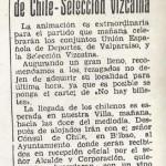 19520608 Gaceta