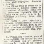 19520615 Gaceta