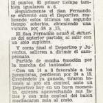 19520617 Gaceta