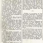 19521009 Gaceta