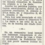 19521010 Gaceta