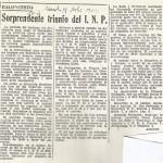 19521119 Gaceta