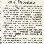 19521123 Gaceta