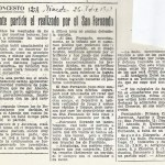 19521126 Gaceta