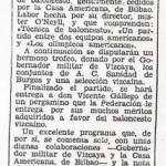19521214 Gaceta
