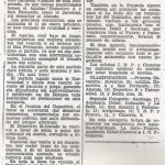 19521217 Gaceta